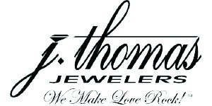 Custom Design -  At J. Thomas Jewelers we can custom design the bauble of your dreams. For your pleasure our talented team will work with you...
