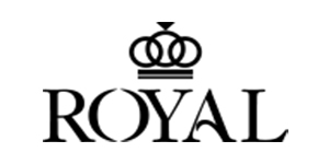 Royal™ by RJM is family owned with three generations of experience in the gem and jewelry trade. Royal's trend-setting designs, superb craftsmanship, and astonishing value are known throughout the world. Today, Royal™ has earned the reputation as being passionate, dependable, and artistic designers and creators. Our extensive line of timeless pieces encompasses classic and fashion-forward designs, perfect for every unforgettable moment. We pride ourselves in each and every piece of jewelry we make. Royal™ jewels have been enjoyed by generations in the past and will be treasured by generations to come.
