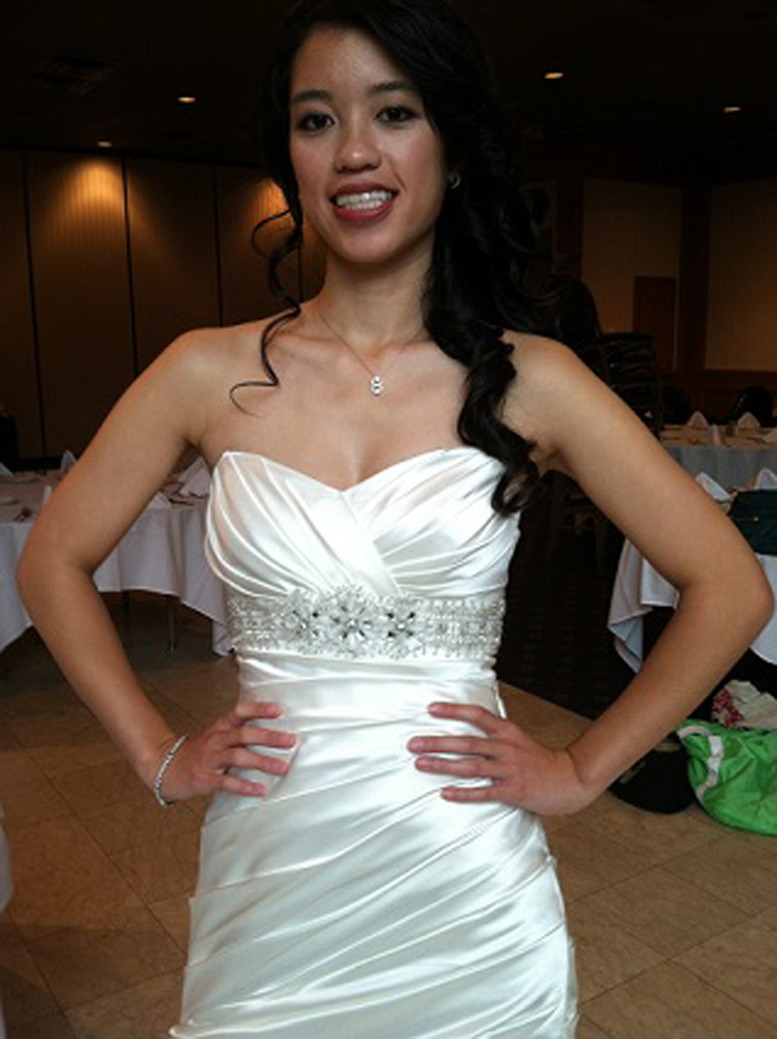 Brides-to-Be-Show-model1-2-15.jpg
