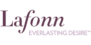 Lafonn - Flawless Beauty Within Reach
