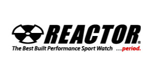 brand: Reactor Watch