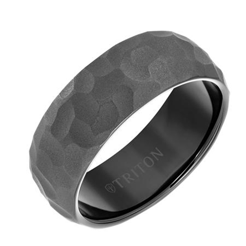 Ring by Triton