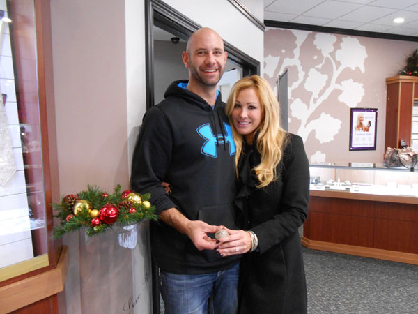 Congratulations-to-Jeff-and-Ashely-from-Sterling-Heights-MI.jpg